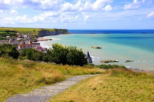 Investir en Normandie : les 3 points clés
