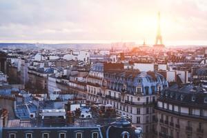 Prix immobiliers spécial Île-de-France : où acheter dans les Hauts-de-Seine pour moins de 5 000 euros du m² ?
