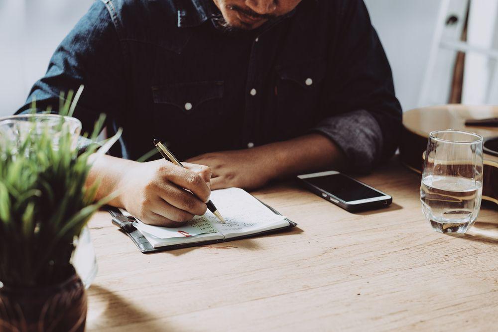 Exploitez les clauses de votre contrat de prêt