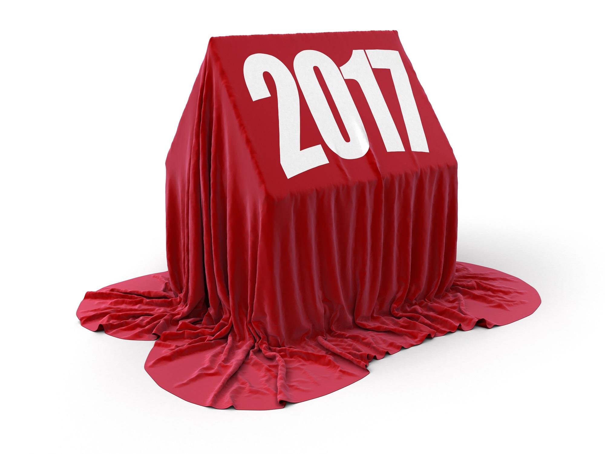 Location : ce qui devrait changer en 2017