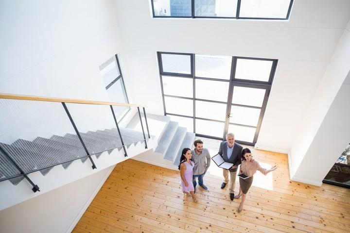 Prix immobiliers : 3 critères qui donnent de la valeur à votre logement