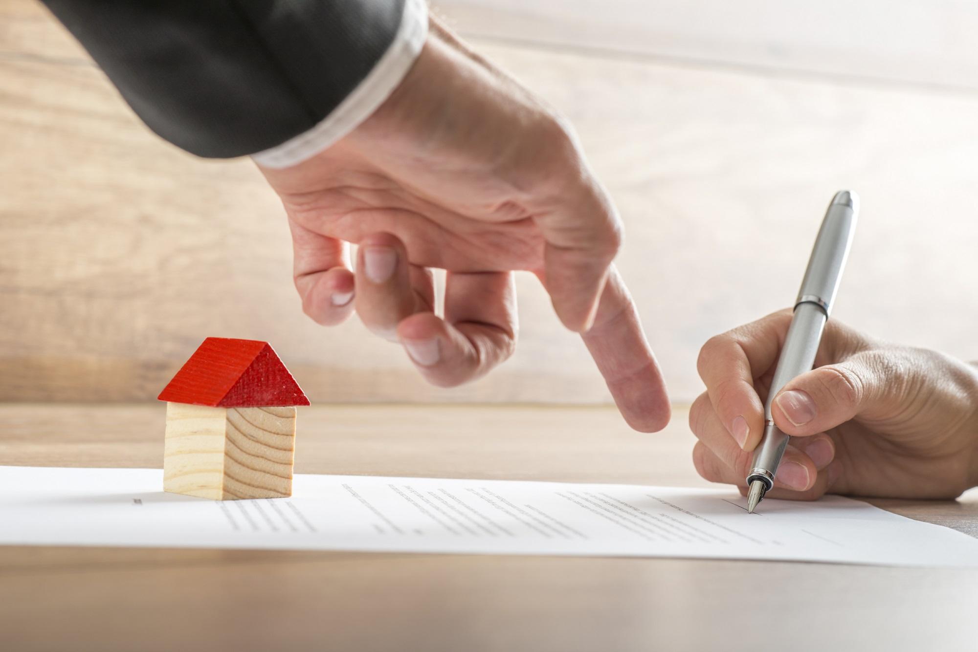 Revalorisation du loyer : comment ça fonctionne ?