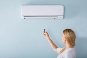 Fortes chaleurs : pouvez-vous installer une climatisation chez vous ?