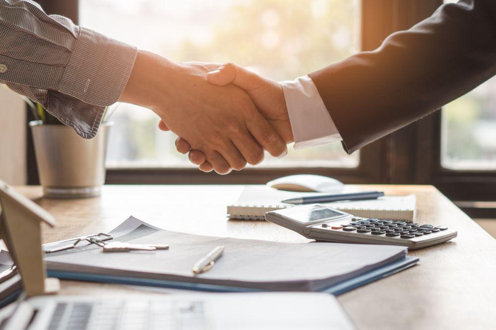 Les obligations avant de mettre en vente votre bien immobilier