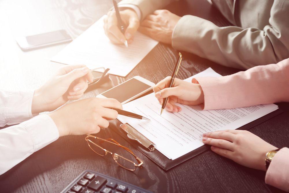 MODÈLE DE LETTRE - Demande d'exonération de la taxe d'habitation