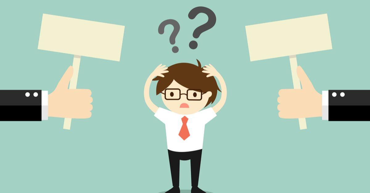 Assurance emprunteur, faites jouer la concurrence