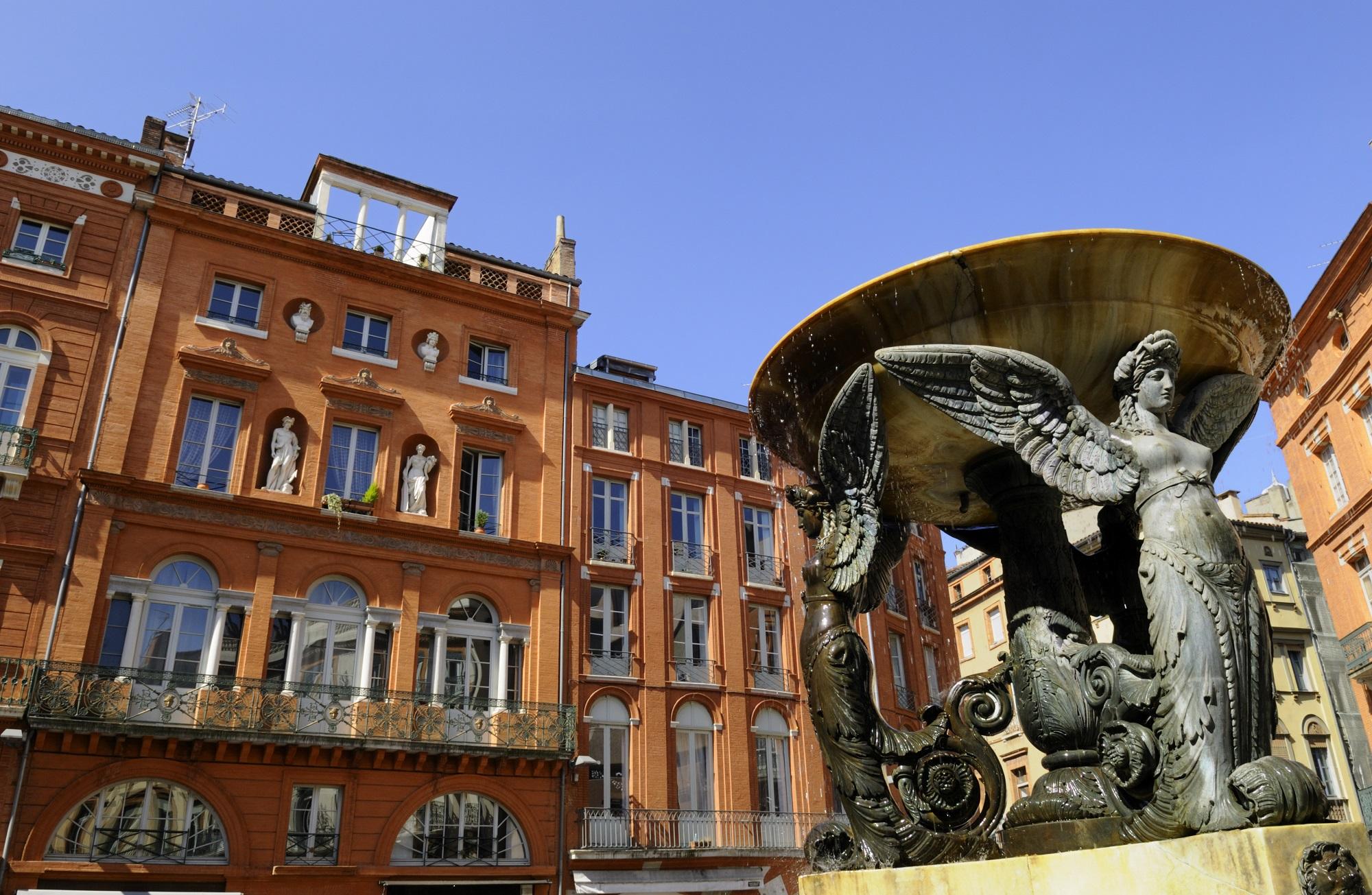 Ces aides pour devenir propriétaire à Toulouse