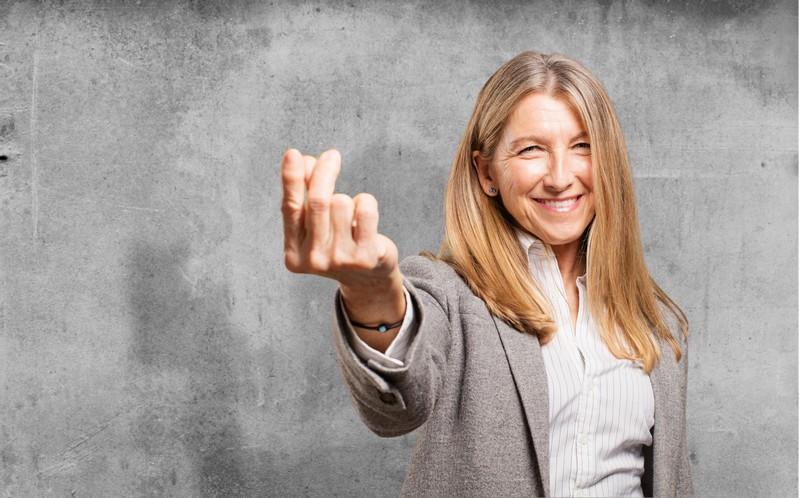 Seniors : comment obtenir le meilleur crédit immobilier ?