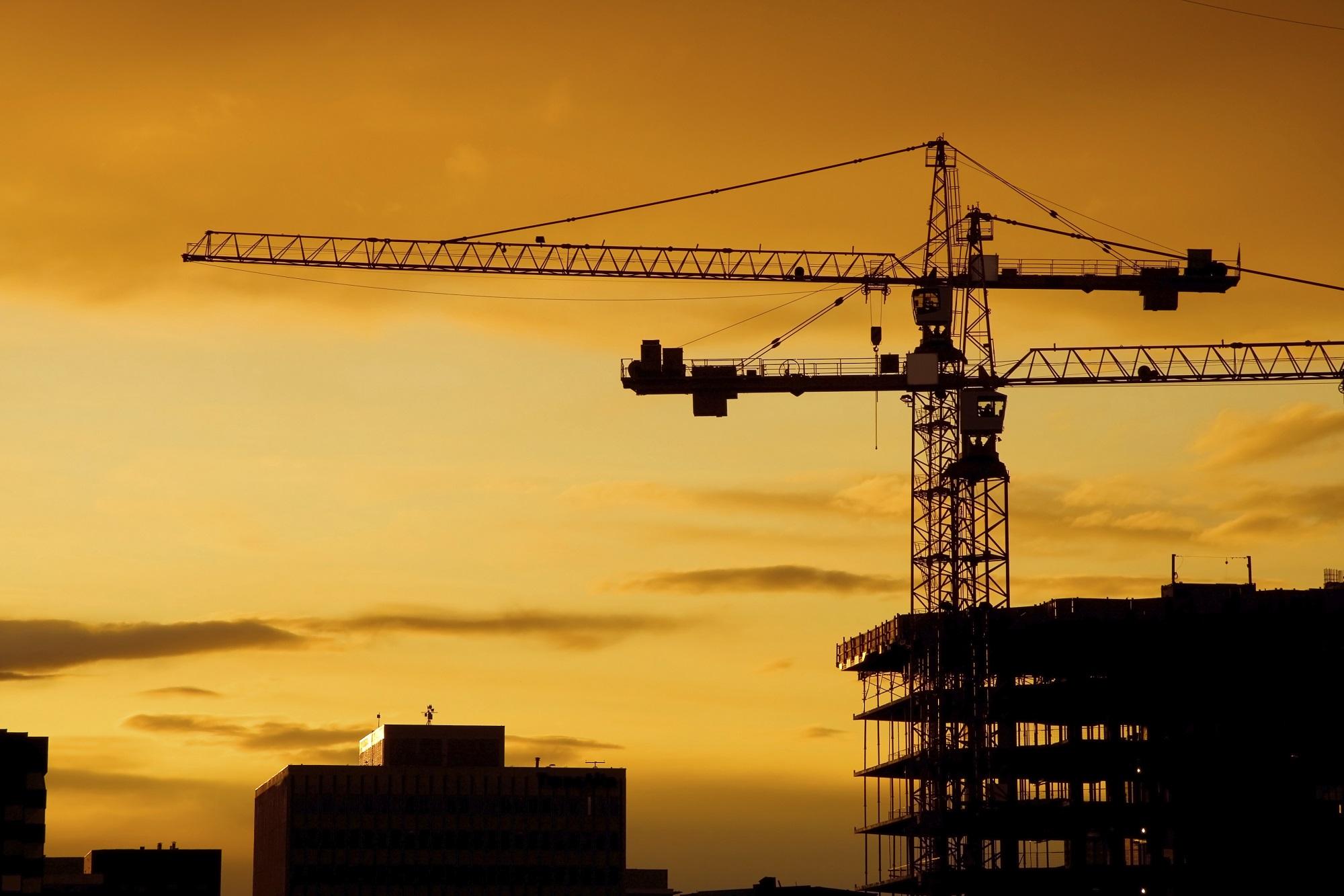 Immobilier : Le marché du logement neuf en pleine croissance