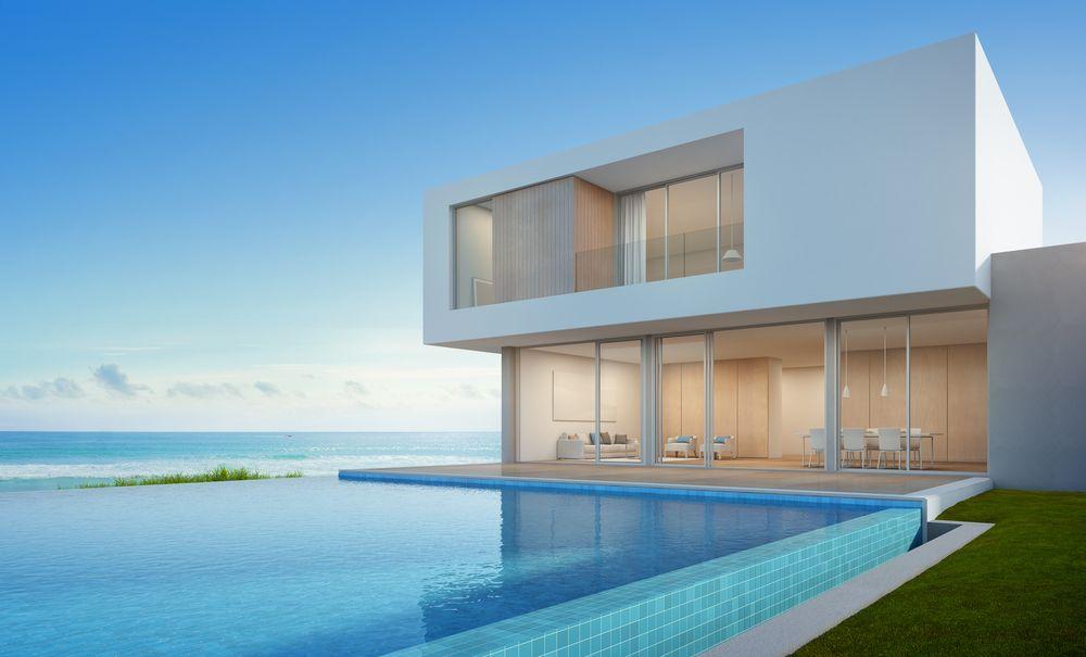 Comment trouver un échange de maison pour vos vacances ?