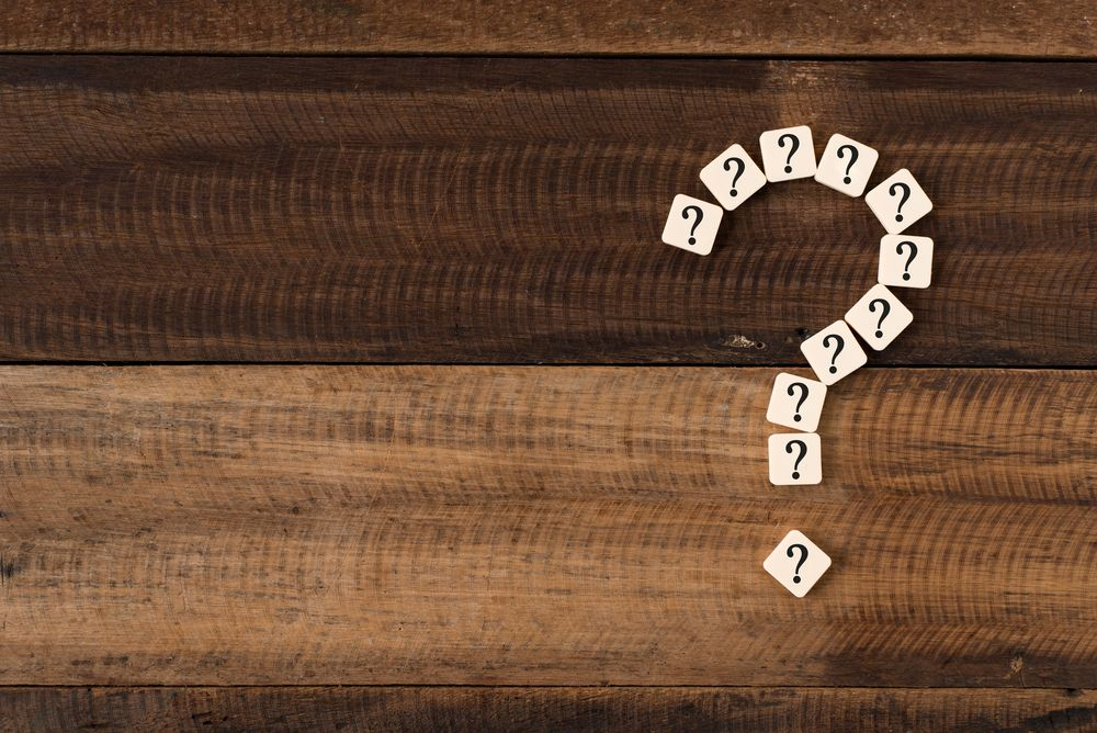 Les questions à vous poser avant de vous lancer dans un achat immobilier