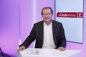 """Antoine Desbarrières : """"La qualité du logement, c'est l'affaire de tous"""""""