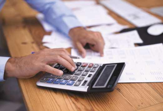 Financer votre logement