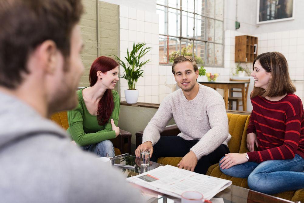 Comment réaliser un état des lieux lors d'une colocation ?