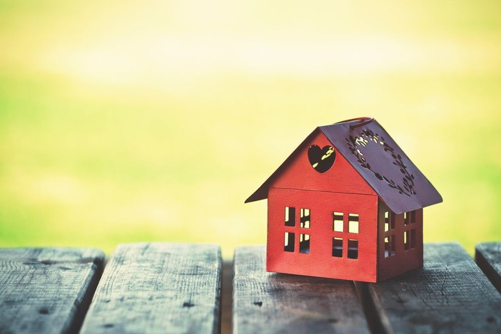 Quelles sont les spécificités d'un achat immobilier en viager ?