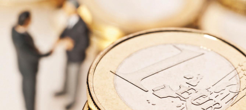 Le prêt à taux zéro 2012 étendu