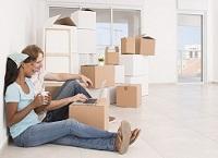 Comment fonctionne le nouveau prêt à taux zéro ?
