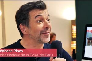 Home Staging : les conseils de Stéphane Plaza pour mieux vendre