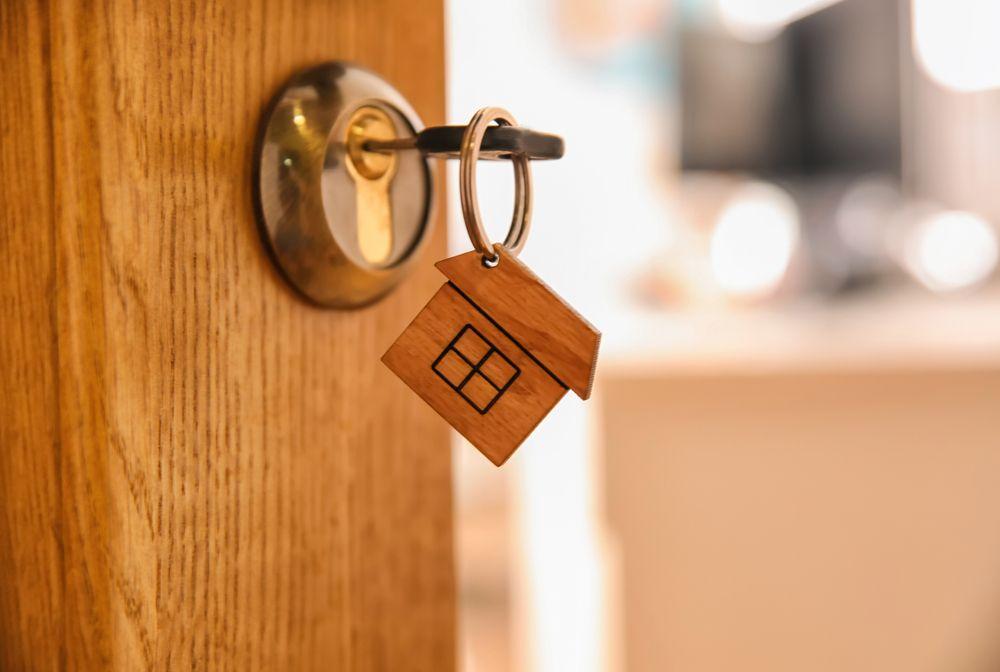 Comment construire votre plan de financement pour acheter un bien immobilier ?