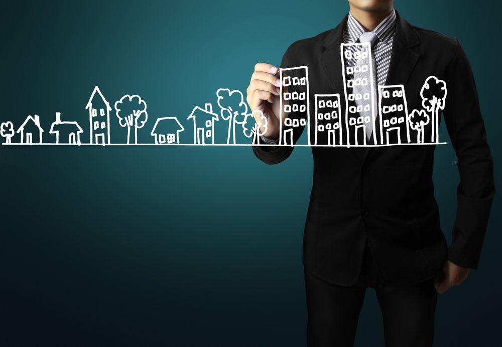 Que faire en cas de retard de livraison de votre bien immobilier neuf ?
