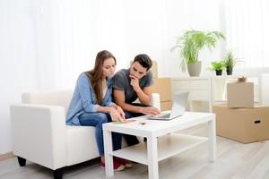 Location : qu'est-ce qu'un loyer avec charges comprises ?