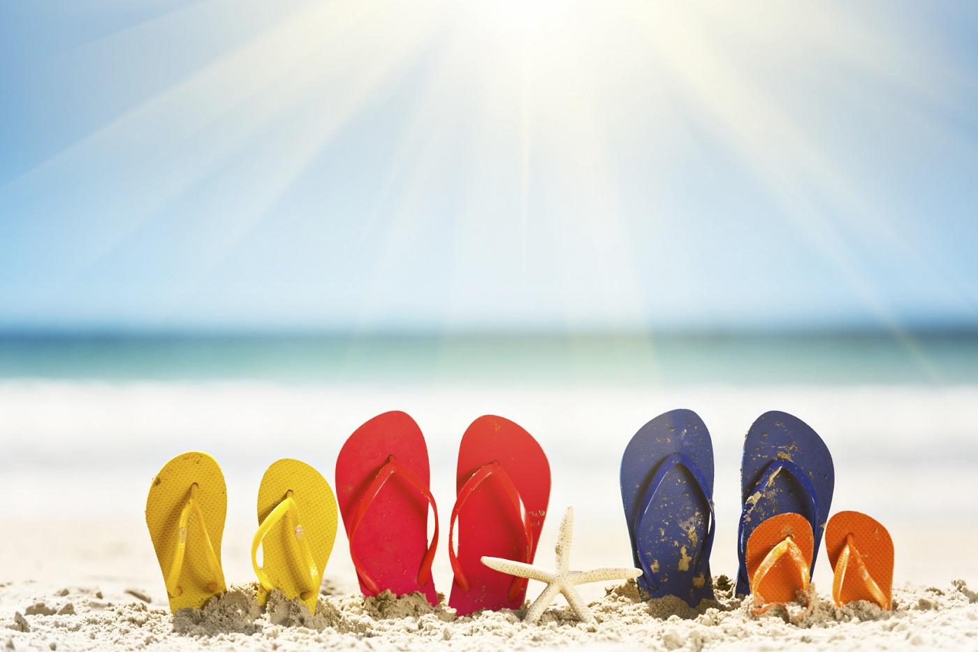 Locations de vacances: où réaliser de bonnes affaires ?