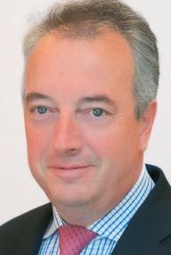 Christian Terrassoux, PDG de Pitch Promotion