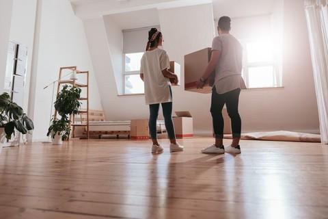 Préavis de location : 3 conseils pour éviter les ennuis