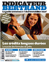 3 questions à Jean-Pierre Bourgeois - Directeur commercial d'UCB (groupe BNP Paribas)