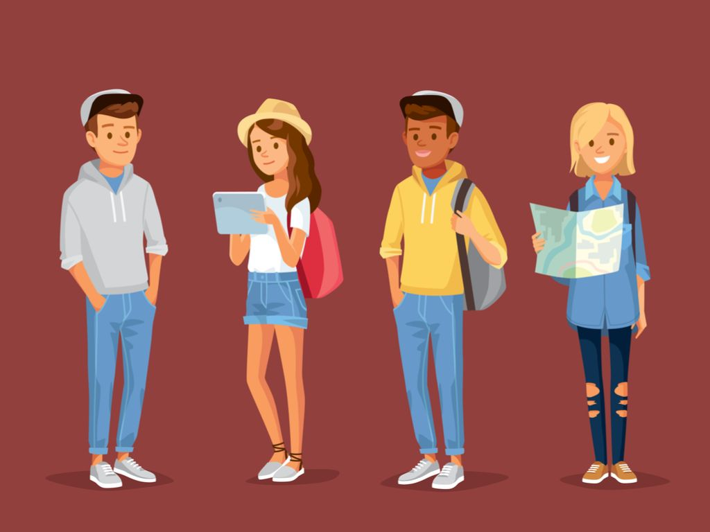 Spécial étudiant : quelles aides pour votre premier appartement ?