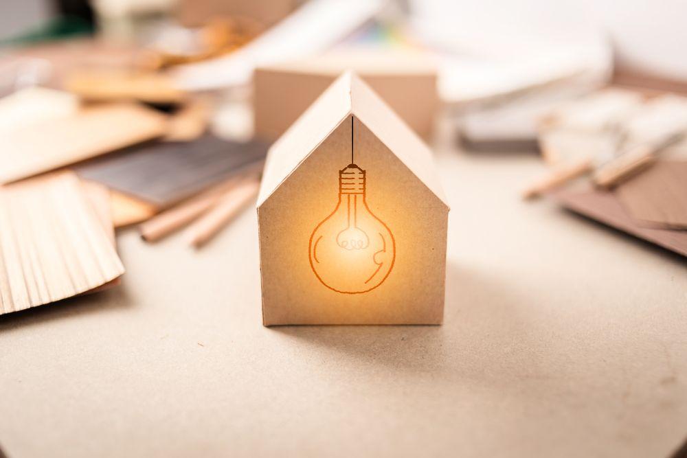 Coût du remboursement anticipé du prêt immobilier