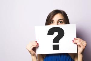 Achat : quand négocier le prix du bien immobilier ?