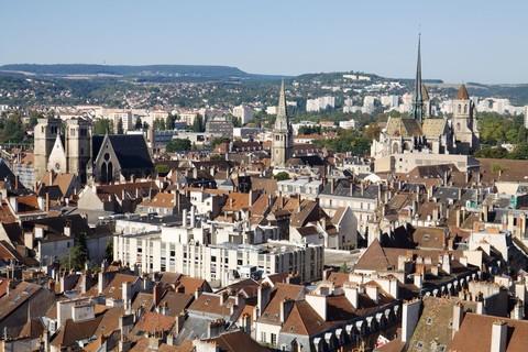 Investir en Bourgogne-Franche-Comté : les 3 points clés