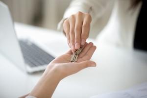 Propriétaire : comment choisir le bail de location de votre bien ?