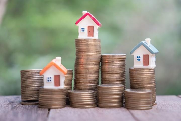 Taxe foncière : calculs et biens imposables si vous êtes propriétaire