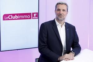 Yann Jéhanno : «Vers un nouveau record en 2019 dans l'immobilier ancien»