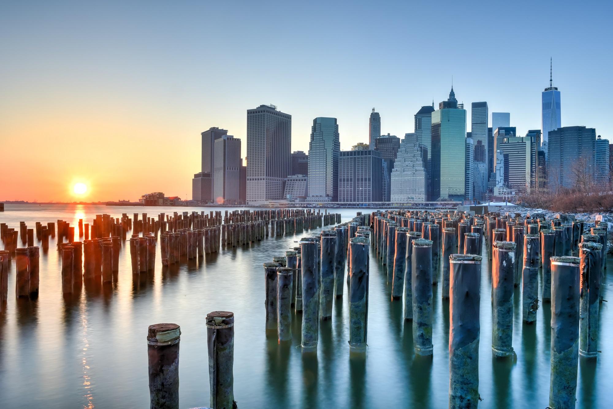 Acheter un logement en Amérique : à quoi faut-il faire attention ?