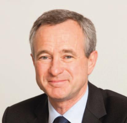 """Jean-François Buet : """" Il faut maintenir des aides comme l'Eco-PTZ"""""""