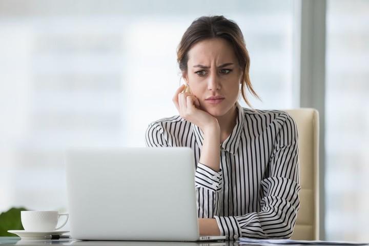 Crédit immobilier : faut-il souscrire une assurance perte d'emploi ?