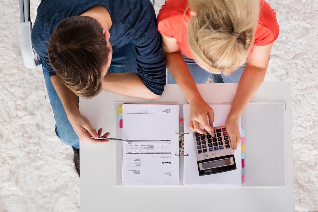 Crédit immobilier : pourquoi et comment changer d'assurance emprunteur ?