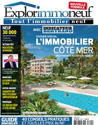 L'AVIS DE Franck LEVY, directeur commercial chez ACE
