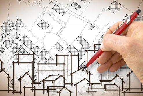 La garantie du prêt immobilier
