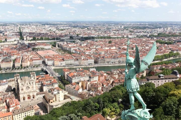 Investir en Auvergne-Rhône-Alpes : les 3 points clés