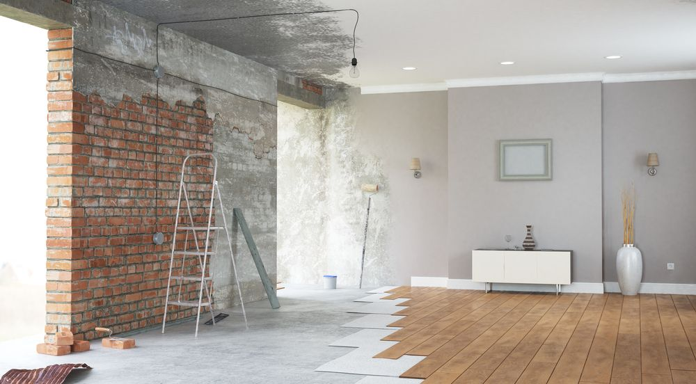 Mon locataire peut-il entreprendre des travaux sans mon accord ?