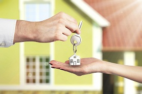 Quelle démarche pour financer son projet immobilier neuf ?