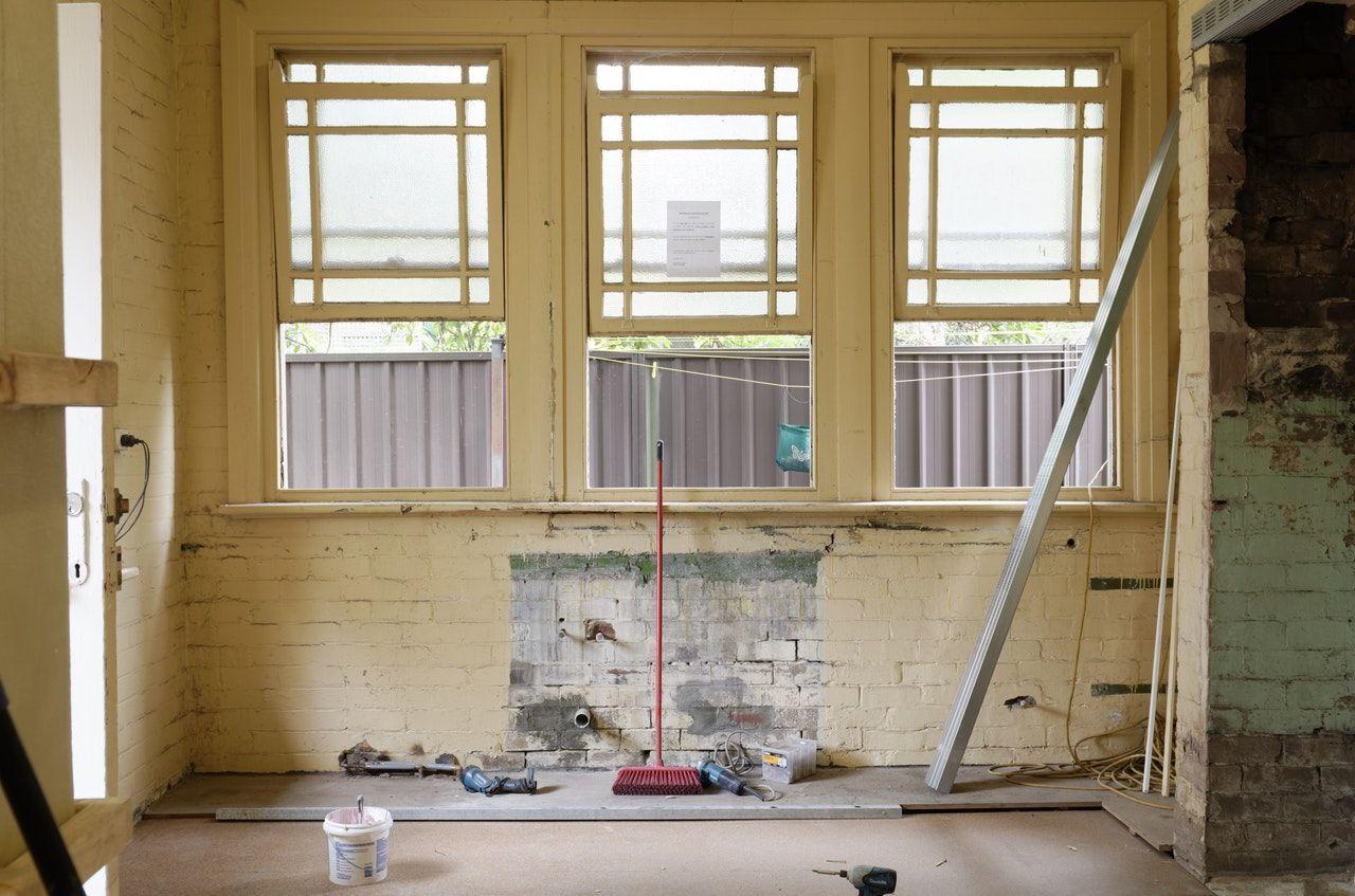 Logement dégradé : votre locataire peut-il être expulsé ?