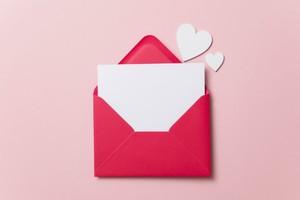 Achat : modèles de lettres offre d'achat immobilier