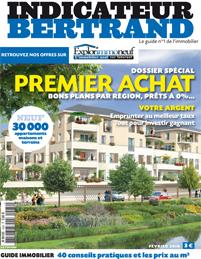 Nord-Centre : le pass-foncier nouveau sésame immobilier
