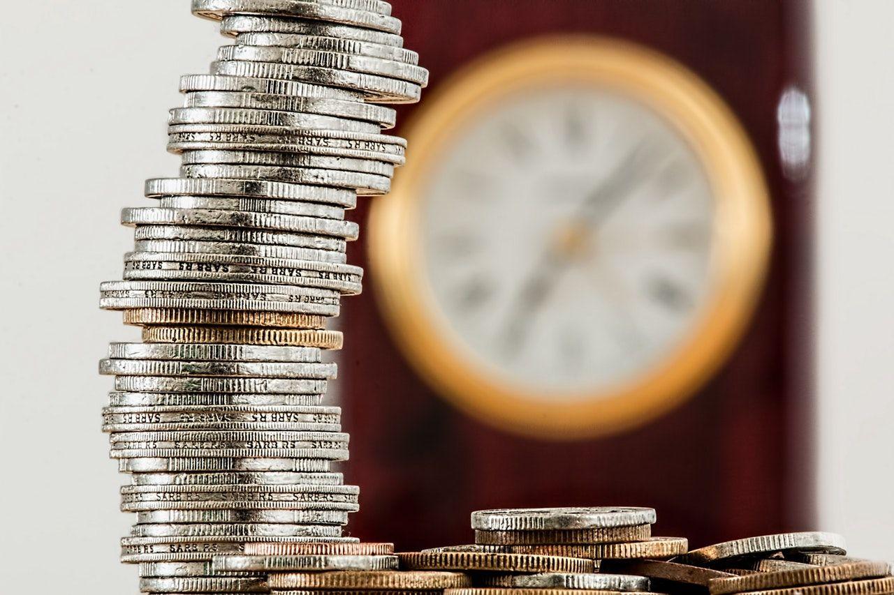 MODÈLE DE LETTRE - Remise partielle du dépôt de garantie