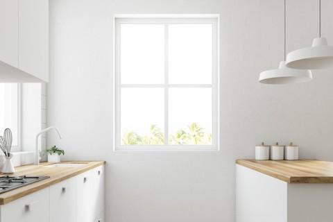 Crédit d'impôt : gagne-t-on encore à faire changer des fenêtres ?